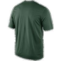 New York Jets Gear | Eastbay