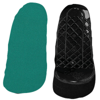 Spenco 3/4 Orthotic Arch Support