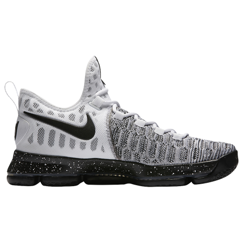 nike kd 9 s basketball shoes kevin durant
