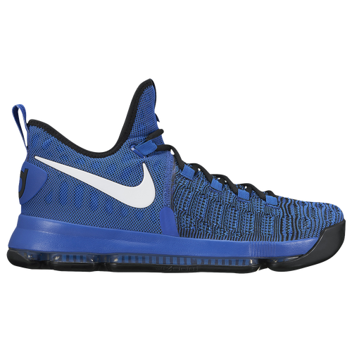 BUY Nike KD 8 All Star