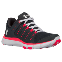 Under Armour Micro G Limitless TR 2 - Women's - Black / Pink