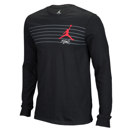 Baseball Shirts For Men 3 4 Sleeve