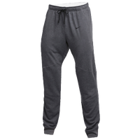 Nike Team Flux Pants - Men's - Grey / Grey
