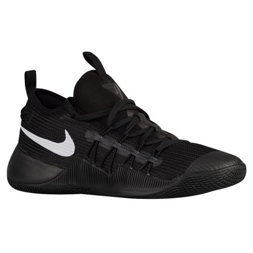 Nike Hypershift Eastbay