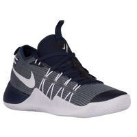 Nike Hypershift - Men's - Navy / White