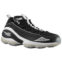 Reebok DMX Run 10 - Men's - Black / White