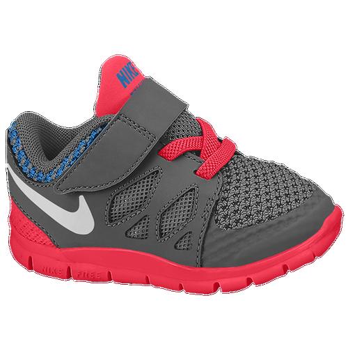 nike free 5 0 boys preschool nike free 5 0 boys toddler running shoes 395