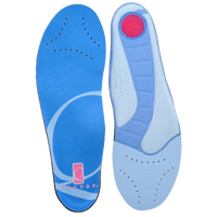 Spenco For Her Q-Factor Cushioning Insole - Women's