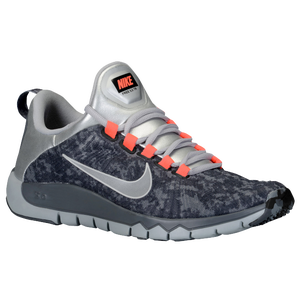 Nike Free Trainer 5.0 - Men's - Black Military