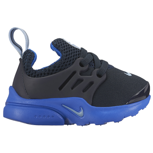 newest 0bc98 8d871 Nike Air Presto · Nike Presto S Leather Navy Blue: Boys' Toddler