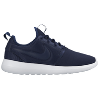 Alliance for Networking Visual Culture »Mens Maroon Nike Roshe
