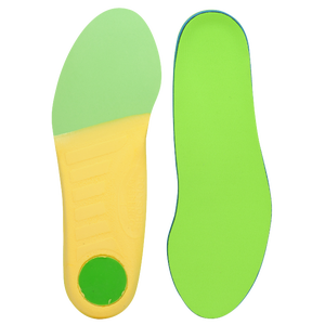 Spenco PolySorb Insole - Youth