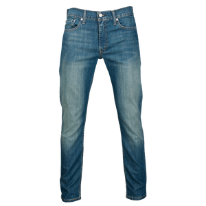 Levi's 511 Slim Fit Jeans - Men's - Pumped Up