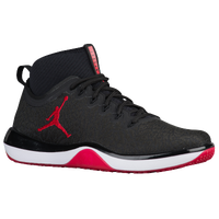Jordan Trainer 1 Mid Mens Shoes