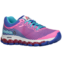Reebok Z Jet - Girls' Grade School - Purple / Pink