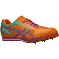 ASICS� Hyper LD 5 - Women's - Orange / Pink