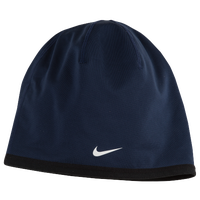 Nike Team Sideline Beanie - Navy / Black