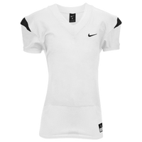 Nike Team Vapor Pro Jersey - Men's - White / Black