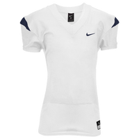 Nike Team Vapor Pro Jersey - Men's - White / Navy