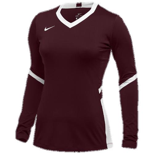 Eastbay Nike Womens Clothing