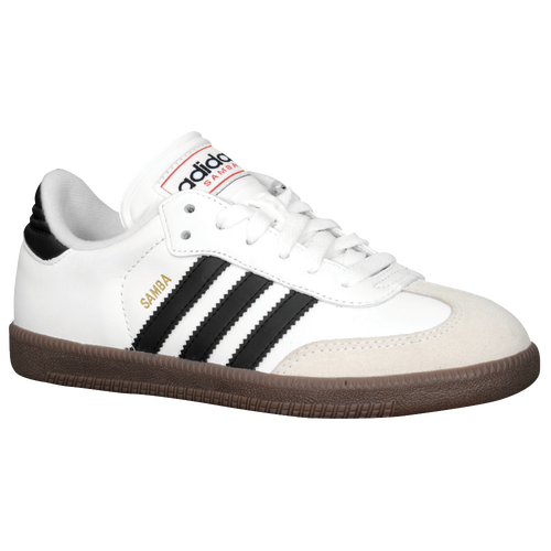 Adidas Samba With Shorts Adidas Samba Classic Boys 39