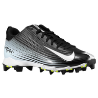 Nike Vapor Keystone 2 Low - Men's - Black / White