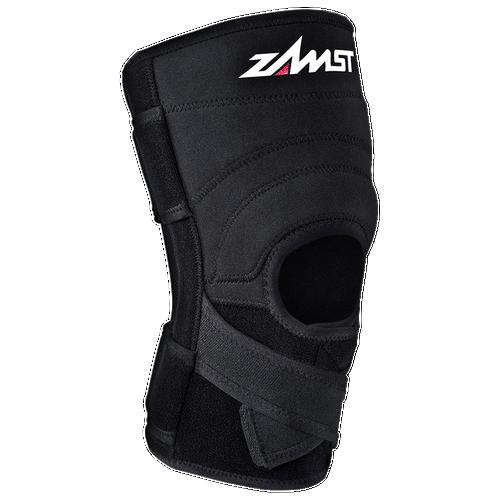 Zamst Zk 7 Knee Brace Men S Training Sport Equipment