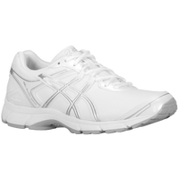 ASICS� GEL-Quickwalk 2 - Women's - White / Silver