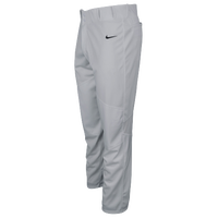 Nike Team Vapor Pro Pants - Men's - Grey / Grey