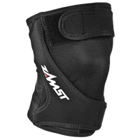 Zamst RK-1 Knee Brace - Black / White