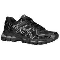 ASICS® GEL-Kayano 21 - Women's - Black / Grey