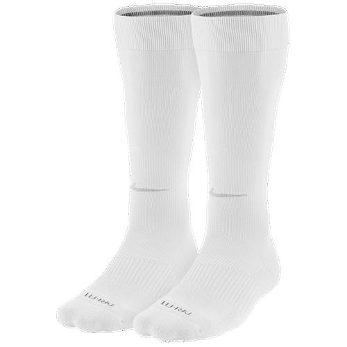 - Nike 2 Pack Baseball Socks - Men's - Baseball - Accessories - White