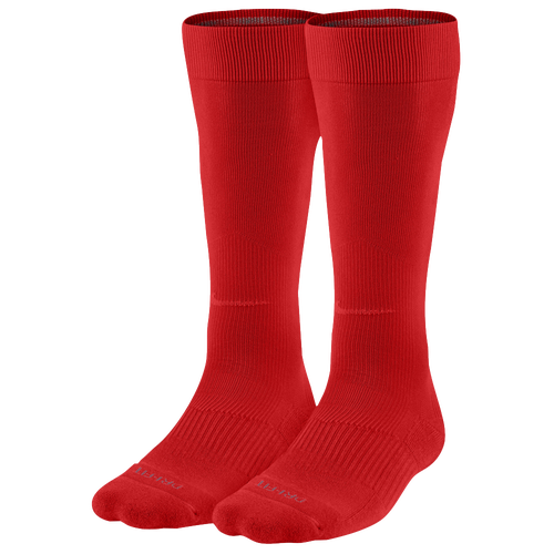 baseball red socks