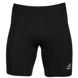 adidas Techfit Dig Compression Short - Men's - Black