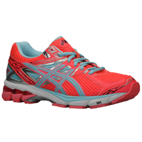 ASICS� GT-1000 3 - Women's - Pink / Light Blue