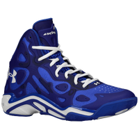Under Armour Anatomix Spawn 2 - Men's - Blue / Grey