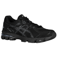ASICS� GT - 1000 3 - Women's - All Black / Black