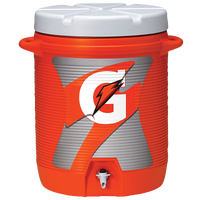 Gatorade 10 - Gallon Cooler