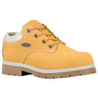 Lugz Drifter Low - Men's - Tan / Tan
