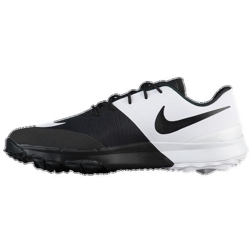 94396de7101 Eastbay Nike Basketball Uniforms Adidas Minimalist Shoe Portal For. Jordan  Retro 13 Atmosphere
