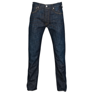 Levi's 501 Original Fit Jean - Men's - Tidal Blue