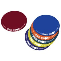 Tandem The Spot Target Training Kit - Multicolor / Multicolor