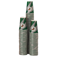 Gatorade 100 Pack 7-oz Cups