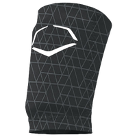 Evoshield Evocharge Protective Wrist Guard - Men's - Black / Grey