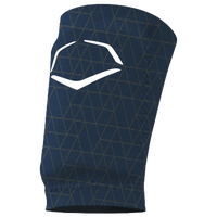 Evoshield Evocharge Protective Wrist Guard - Men's - Navy / Grey