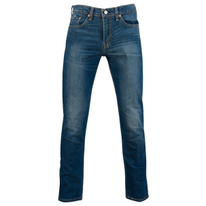Levi's 511 Slim Fit Jeans - Men's - Throttle