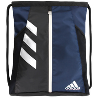 adidas Team Issue Sackpack - Navy / Black