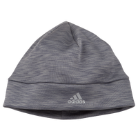 adidas Sharp II Beanie - Men's - Grey / Grey