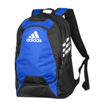 adidas Stadium II Backpack - Blue / Black