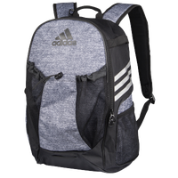 adidas Utility Field Backpack - Grey / Black